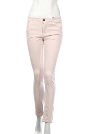 Dámske nohavice Marc Cain Sports, Veľkosť S, Farba Ružová, 99% bavlna, 1% elastan, Cena  84,11€