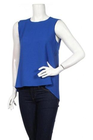 Női trikó Kaain, Méret M, Szín Kék, Poliészter, elasztán, Ár 4004 Ft