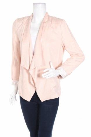 Дамско сако Sportsgirl, Размер M, Цвят Розов, Текстил, Цена 3,00лв.