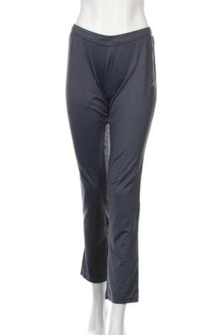 Γυναικείο αθλητικό παντελόνι Adidas, Μέγεθος XS, Χρώμα Μπλέ, 90% πολυεστέρας, 10% ελαστάνη, Τιμή 14,81€