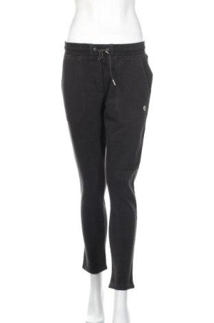 Дамско спортно долнище Colmar, Размер S, Цвят Черен, 95% памук, 5% еластан, Цена 111,75лв.