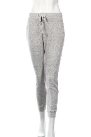 Γυναικείο αθλητικό παντελόνι Cotton On, Μέγεθος M, Χρώμα Γκρί, 60% βαμβάκι, 40% πολυεστέρας, Τιμή 22,91€