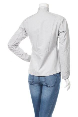 Дамско спортно яке Colmar, Размер M, Цвят Сив, Цена 146,70лв.