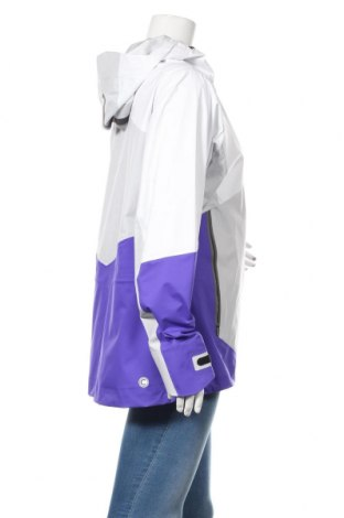 Дамско яке за зимни спортове Colmar, Размер L, Цвят Многоцветен, Цена 259,17лв.