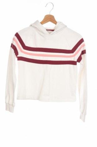 Detská blúzka  Review, Veľkosť 11-12y/ 152-158 cm, Farba Biela, 80% bavlna, 20% polyester, Cena  13,36€