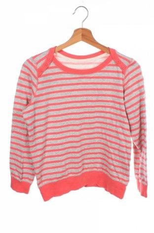 Детска блуза Uniqlo, Размер 12-13y/ 158-164 см, Цвят Розов, Цена 3,19лв.