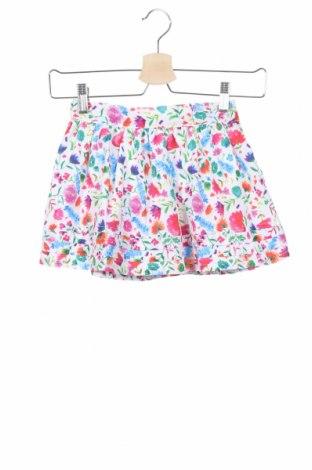 Παιδική φούστα Losan, Μέγεθος 5-6y/ 116-122 εκ., Χρώμα Πολύχρωμο, Πολυεστέρας, Τιμή 12,47€