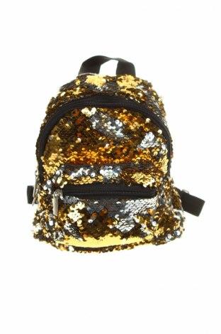 Rucsac de copii, Culoare Auriu, Textil, Preț 45,26 Lei