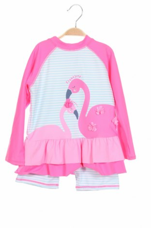 Детски комплект V by Very, Размер 5-6y/ 116-122 см, Цвят Многоцветен, 82% полиестер, 18% еластан, Цена 38,88лв.