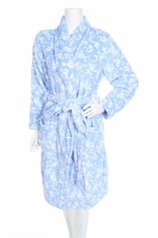 Μπουρνούζι Millers, Μέγεθος S, Χρώμα Μπλέ, Πολυεστέρας, Τιμή 21,95€