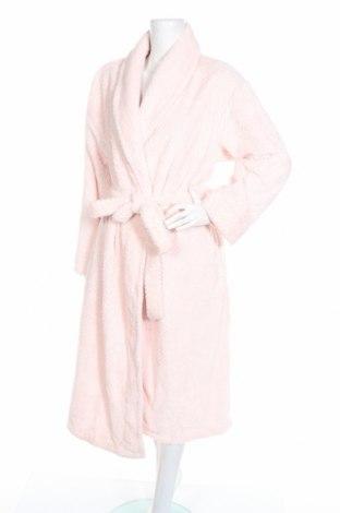 Μπουρνούζι Target, Μέγεθος L, Χρώμα Ρόζ , Πολυεστέρας, Τιμή 24,91€