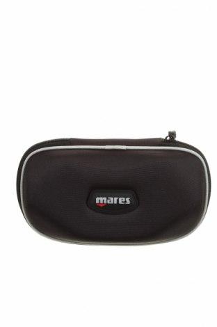 Θήκη Mares, Χρώμα Μαύρο, Κλωστοϋφαντουργικά προϊόντα, Τιμή 8,37€