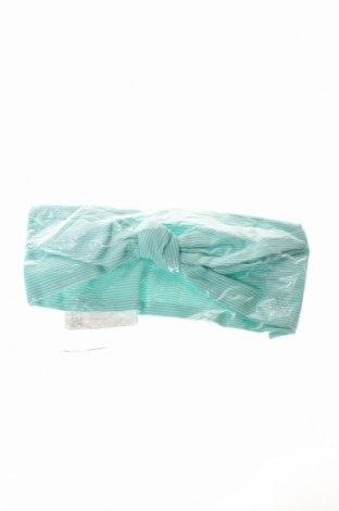Κεφαλόδεσμος, Χρώμα Μπλέ, Τιμή 8,66€