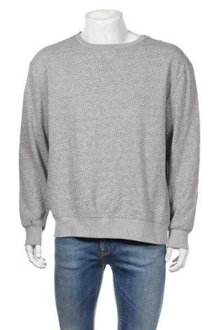 Pánské tričko  Primark, Rozměr XL, Barva Šedá, 60% bavlna, 40% polyester, Cena  266,00Kč