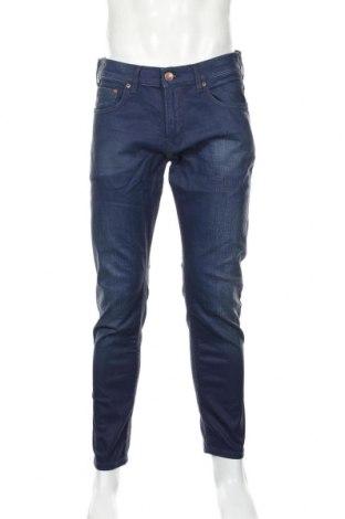 Pánské džíny  Ltb, Rozměr L, Barva Modrá, Cena  453,00Kč