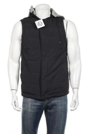 Pánska vesta  Westbay, Veľkosť S, Farba Čierna, Polyester, polyamide, elastan, Cena  23,33€