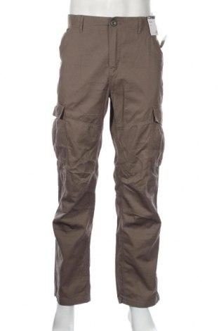 Ανδρικό παντελόνι Anko, Μέγεθος L, Χρώμα Πράσινο, Βαμβάκι, Τιμή 24,19€