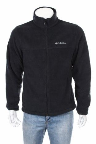 Pánsky termo vrch  Columbia, Veľkosť M, Farba Sivá, 100% polyester, Cena  23,33€