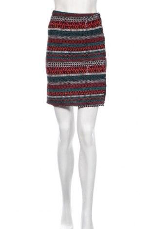 Пола Sarah Chole, Размер S, Цвят Многоцветен, 92% полиестер, 8% еластан, Цена 7,60лв.