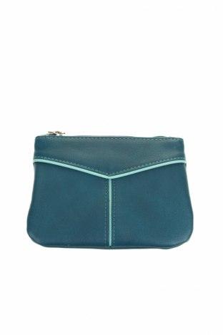 Peněženka Camaieu, Barva Modrá, Eko kůže, Cena  328,00Kč