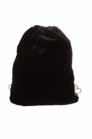 Ruksak  Esther, Barva Černá, Textile , Cena  453,00Kč