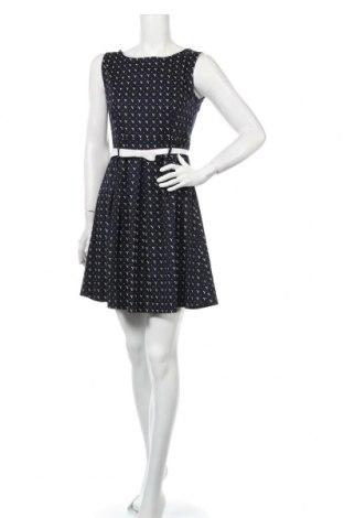 Šaty  Apricot, Veľkosť M, Farba Modrá, 97% bavlna, 3% elastan, Cena  20,04€