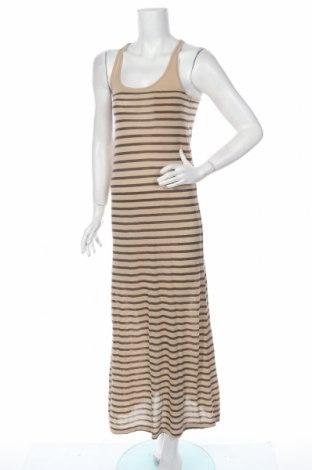 Φόρεμα Day Birger Et Mikkelsen, Μέγεθος XS, Χρώμα  Μπέζ, Lyocell, Τιμή 14,48€