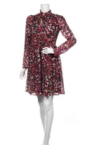 Sukienka Gaudi Jeans, Rozmiar M, Kolor Kolorowy, Poliester, Cena 189,00zł