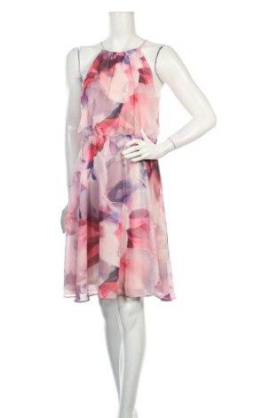 Šaty  Jake*s, Veľkosť M, Farba Viacfarebná, Polyester, Cena  20,04€