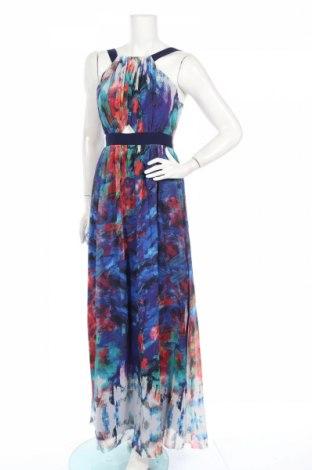 Šaty  Little Mistress, Veľkosť M, Farba Viacfarebná, Polyester, Cena  112,89€