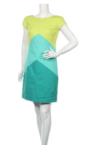 Rochie Luisa Spagnoli, Mărime S, Culoare Multicolor, 95% bumbac, 5% elastan, Preț 442,11 Lei