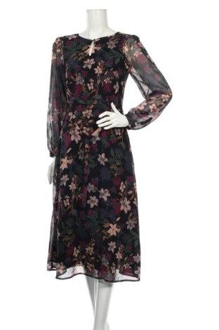 Šaty  More & More, Veľkosť XS, Farba Viacfarebná, Polyester, Cena  48,72€