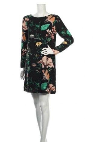 Šaty  Only, Veľkosť S, Farba Viacfarebná, Polyester, Cena  17,07€