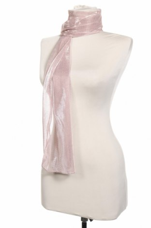 Κασκόλ, Χρώμα Ρόζ , Τιμή 17,83€