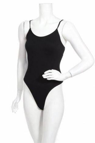 Body. Urban Outfitters, Mărime L, Culoare Negru, 94% poliamidă, 6% elastan, Preț 145,56 Lei