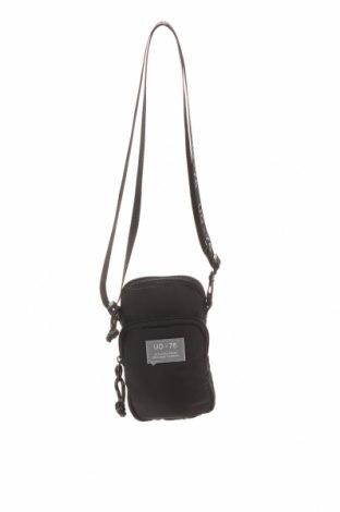 Чанта, Цвят Черен, Текстил, Цена 19,50лв.