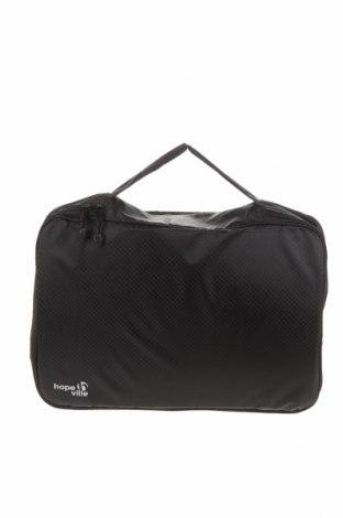 Kabelka , Barva Černá, Textile , Cena  485,00Kč