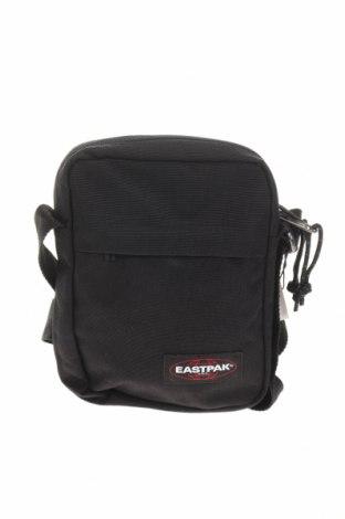 Geantă Eastpak, Culoare Negru, Textil, Preț 292,76 Lei
