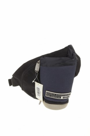 Geantă de brâu, Culoare Negru, Textil, Preț 60,35 Lei