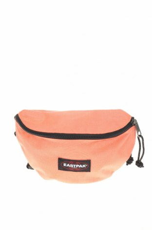 Geantă de brâu Eastpak, Culoare Roz, Textil, Preț 259,87 Lei