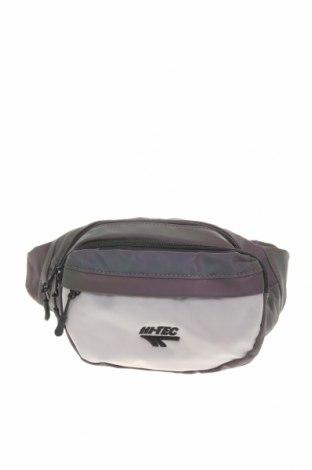 Τσάντα Hi-Tec, Χρώμα Βιολετί, Κλωστοϋφαντουργικά προϊόντα, Τιμή 15,08€