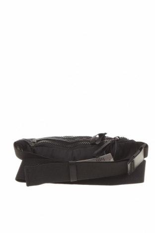 Τσάντα Urban Outfitters, Χρώμα Μαύρο, Κλωστοϋφαντουργικά προϊόντα, Τιμή 18,95€
