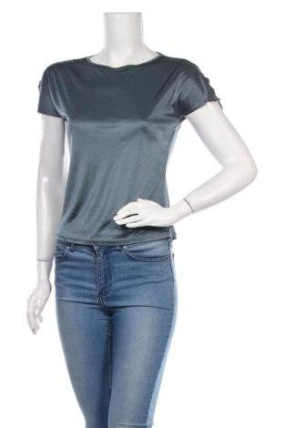Γυναικεία μπλούζα Banana Republic, Μέγεθος S, Χρώμα Μπλέ, Τιμή 9,28€