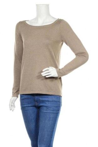 Dámský svetr Esprit, Velikost M, Barva Béžová, 65% polyester, 35% viskóza, Cena  459,00Kč