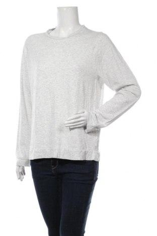 Дамска блуза Reiss, Размер L, Цвят Бял, 95% вискоза, 5% еластан, Цена 6,04лв.