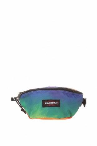 Чанта за кръст Eastpak, Цвят Многоцветен, Текстил, Цена 19,75лв.