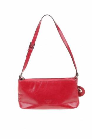 Γυναικεία τσάντα Picard, Χρώμα Ρόζ , Γνήσιο δέρμα, Τιμή 33,03€