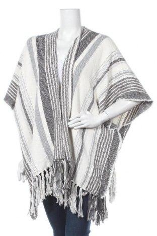 Дамска жилетка Aerie, Размер XS, Цвят Многоцветен, 100% памук, Цена 21,84лв.