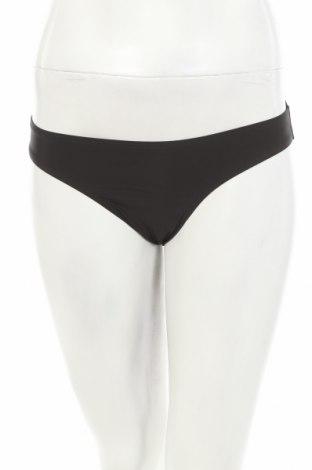 Costum de baie de damă Adidas, Mărime S, Culoare Negru, 78% poliamidă, 22% elastan, Preț 102,86 Lei