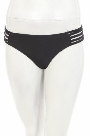 Costum de baie de damă Na-Kd, Mărime XS, Culoare Negru, 80% poliamidă, 20% elastan, Preț 70,56 Lei